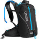 CamelBak Octane 16X Pack 3l Black/Atomic Blue